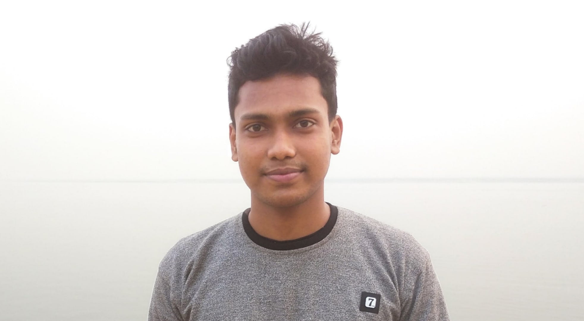My Image 1